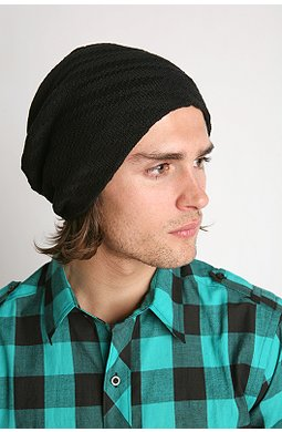 Men Wearing Beanies Are HOT  10070bf7039